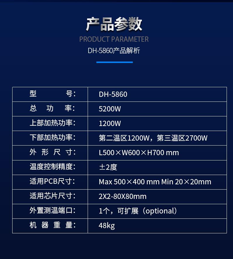 DH-5860_04