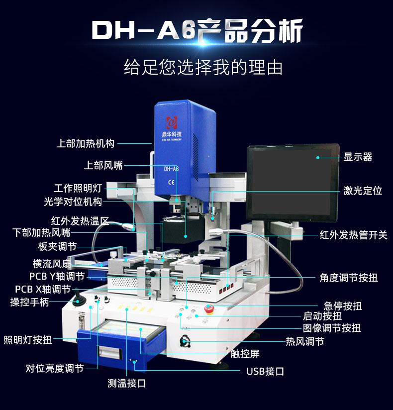 DH-A6_03